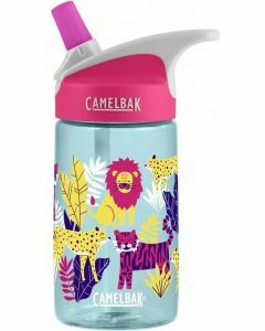Camelbak Kids Eddy Bottle 0.4L