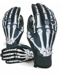 Level Pro Rider Glove