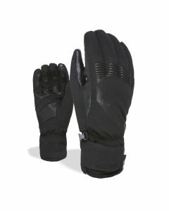 Level Mens I-Super Radiator Gore-Tex Gloves