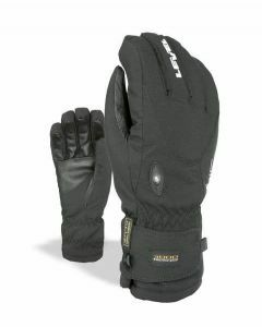 Level Alpine Glove