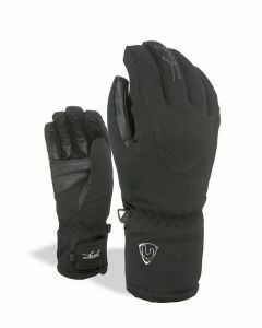 Level Alpine Womens Glove