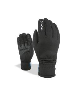 Level Mens Trail I-Touch Gloves