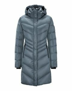 Bogner Fire+Ice Womens Kiara2-D