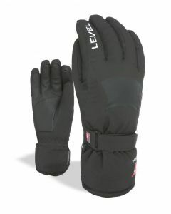 Level Junior Super Radiator GTX Kids Glove