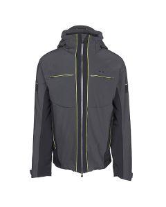 Kjus Downforce Jacket