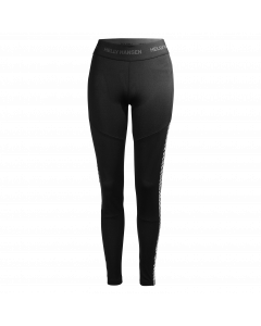 Helly Hansen Womens Lifa Pant