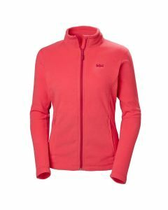 Helly Hansen Womens Daybreaker Fleece Jacket