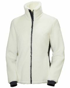 Helly Hansen Womens Precious Fleece Jacket