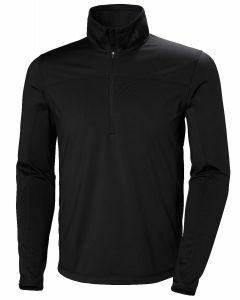 Helly Hansen Mens Phantom 1/2 Zip 2.0
