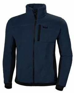 Helly Hansen Mens Juell Pile Jacket