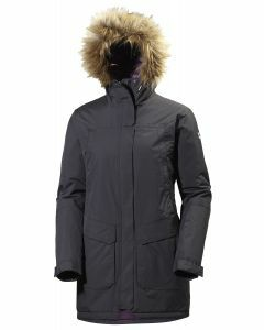 Helly Hansen Womens Coastline 2 Parka