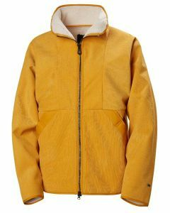 Helly Hansen Womens Beloved Cord Jacket