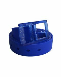 XTM Jelly Shots Belt - Blue