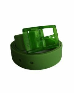 XTM Jelly Shots Belt - Green