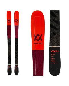 Volkl Womens Kenja Ski 2020