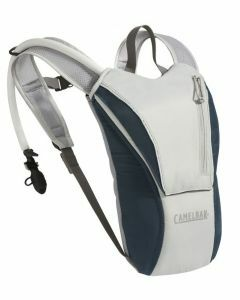 Camelbak Watermaster 2L Abyss Blue