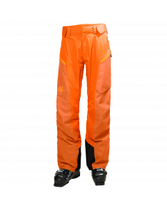 Helly Hansen Backbowl Cargo - Flame