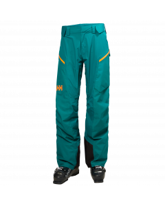 Helly Hansen Backbowl Cargo - Everglade