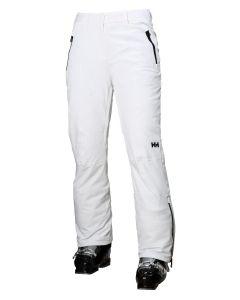 Helly Hansen Arosa Pant White XL