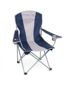 Kookaburra Resort Chair