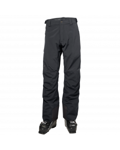 Helly Hansen Legendary Pant - Graphite Blue