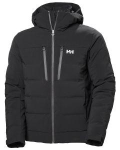 Helly Hansen Mens Rivaridge Puffy Jacket