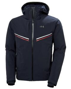 Helly Hansen Alpha Infinity jacket
