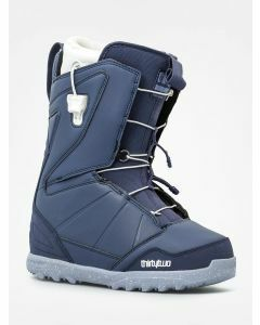 ThirtyTwo Lashed Womens - Blue