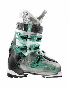 Atomic L Waymaker Carbon 90 Ski Boot