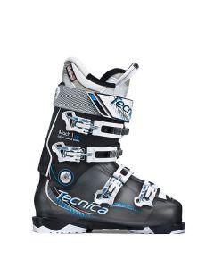Tecnica Mach 1 105 Womens Ski Boot