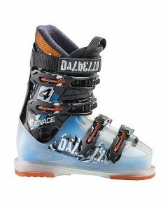 Dalbello Menace 4 Ski Boot