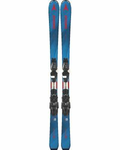 Atomic Vantage Jr Ski + L7 Binding