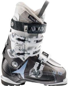 Atomic Waymaker Carbon 90W Ski Boot