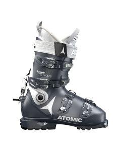 Atomic Womens Hawx Ultra XTD 90 Ski Boot