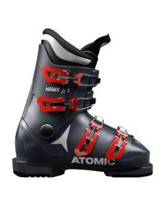 Atomic Hawx  JR 4 Ski Boot
