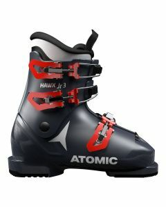 Atomic Hawx  JR 3 Ski Boot