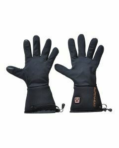 Alpenheat Heated Glove Liner