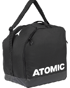 Atomic Boot and Helmet Pack