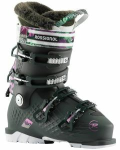 Rossignol Womens Alltrack Elite 90 Ski Boot