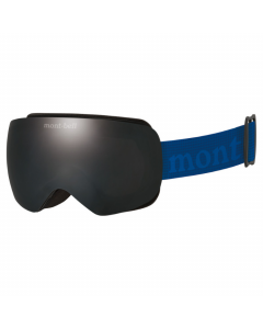 Montbell Alpine Goggles
