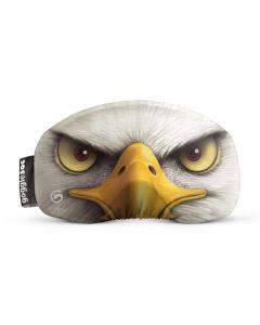 Goggle Soc Freedom