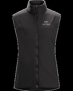 Arc'teryx Womens Atom LT Vest - Black