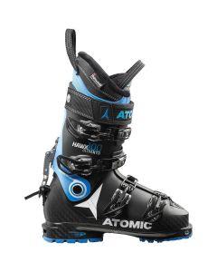 Atomic Mens Hawx Ultra XTD 100 Ski Boot