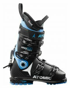 Atomic Mens Hawx Ultra XTD 100 Ski Boot