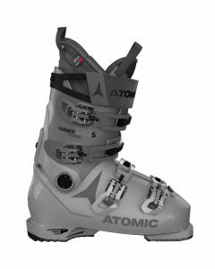 Atomic Mens Hawx Prime 120 S - Dark Grey/Anthracite