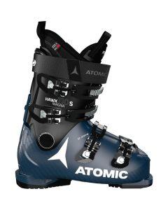 Atomic Mens Hawx Magna 110 S - Black/Dark Blue