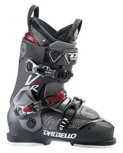 Dalbello Kr 2 Core ID Ski Boot