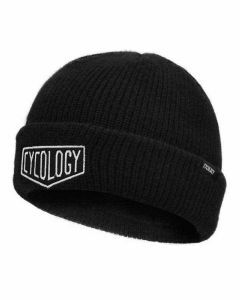 Cycology Knitted Beanie