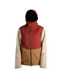 Ride Womens Belmont Jacket