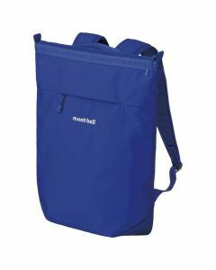 Montbell Bernina Pack 10